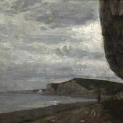 La Falaise du Puy